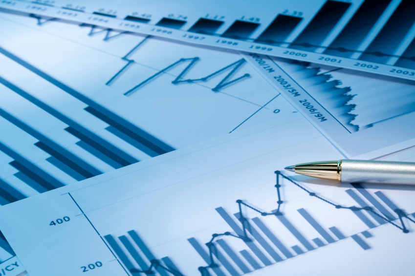 Financial Analysis T L Management Group