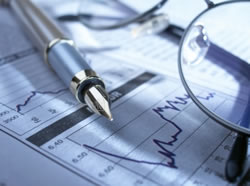 Forensic Financial Analysis