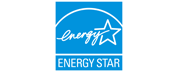 Energy_Star_logo-178x72