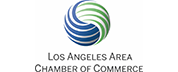LA-Area-Chamber-of-Commerce-178x72